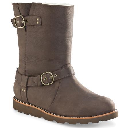 UGG Noira Boot (Women's) -