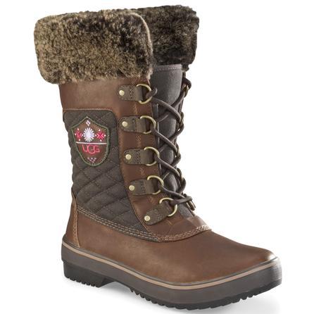 UGG Brynn Boot (Women's) -