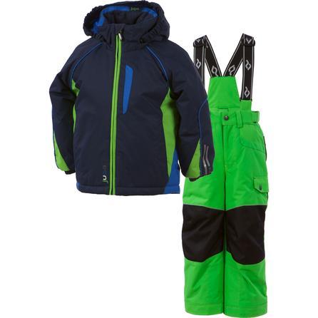 Jupa Isaak 2-Piece Ski Suit (Toddler Boys') -
