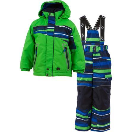 Jupa Nikolai 2-Piece Ski Suit (Toddler Boys') -