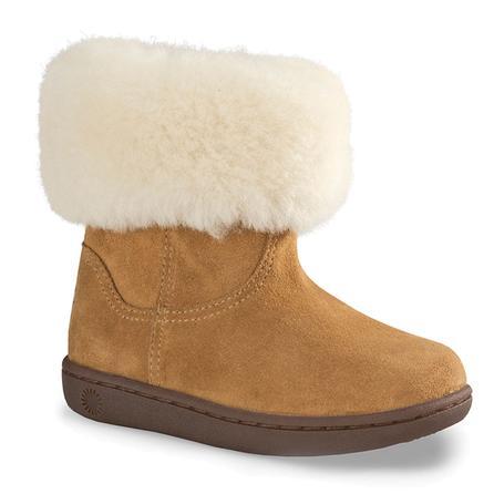 UGG Jorie Boot (Toddler Girls') -