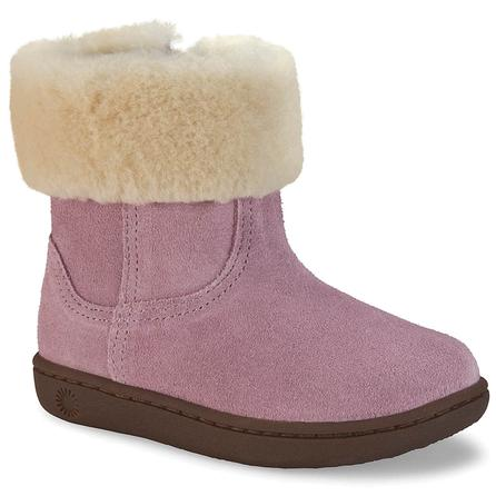 UGG Jorie Boot (Toddler Girls') -