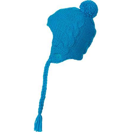 Jupa Marianna Hat (Toddler Girls') -