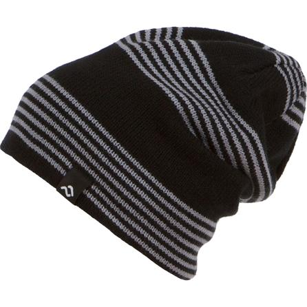 Jupa Kaarl Hat (Boys') -