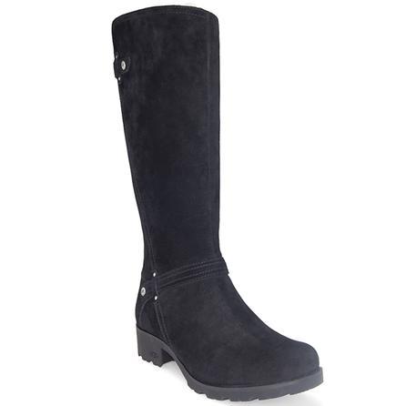 UGG Jillian II Boot (Women's) -