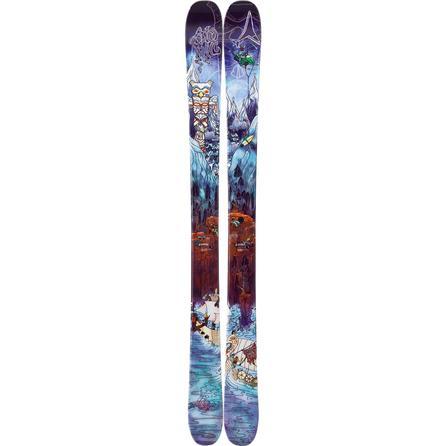 Atomic Bent Chetler Skis (Men's)  -