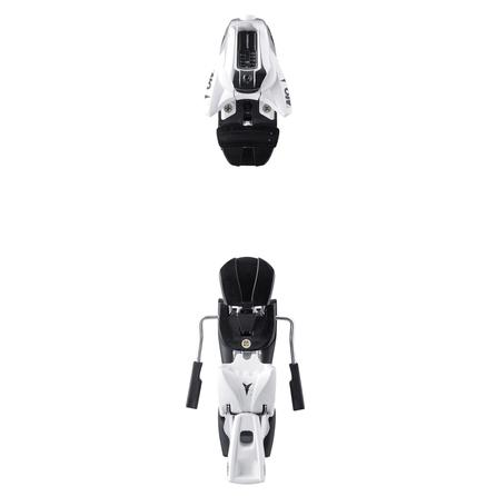Atomic FFG 10 Ski Binding -