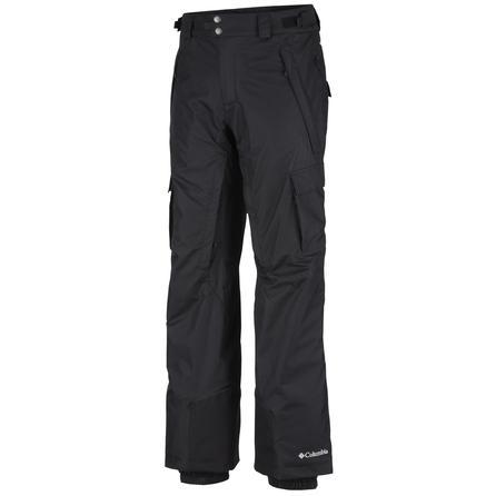 Columbia Ridge 2 Run II Shell Ski Pant (Men's) -