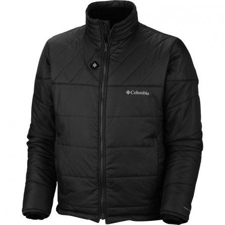 Columbia Electro Amp Jacket (Men's) -