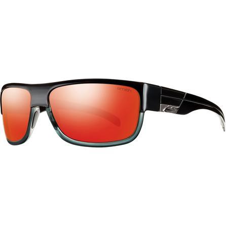 Smith Collective Sunglasses -