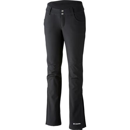 Columbia Roffe Softshell Ski Pant (Women's) -