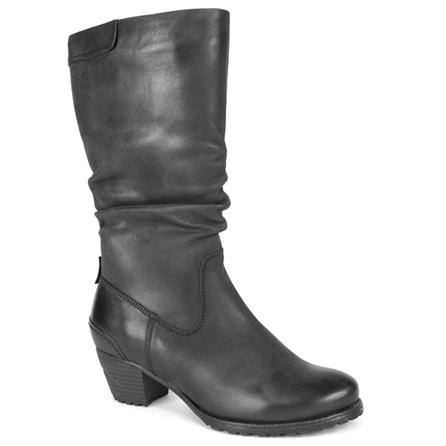 Blondo Razia Boot (Women's) -