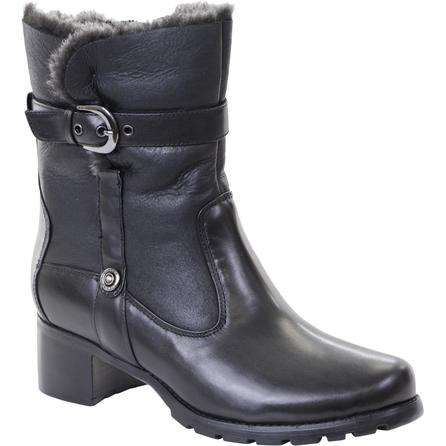Blondo Fantasia Boot (Women's) -