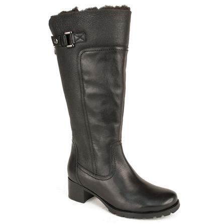 Blondo Fideline Boot (Women's) -