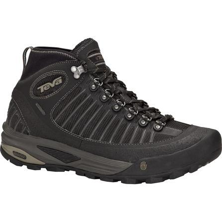 Teva Forge Pro Winter Boot (Men's) -