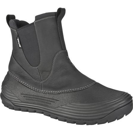 Teva Loge Peak Boot (Men's) -
