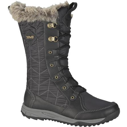 Teva Lenawee Boot (Women's) -