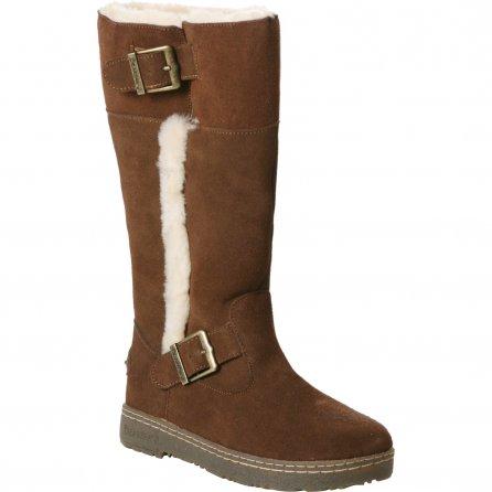 Bearpaw Woodbury Boot (Women's) -