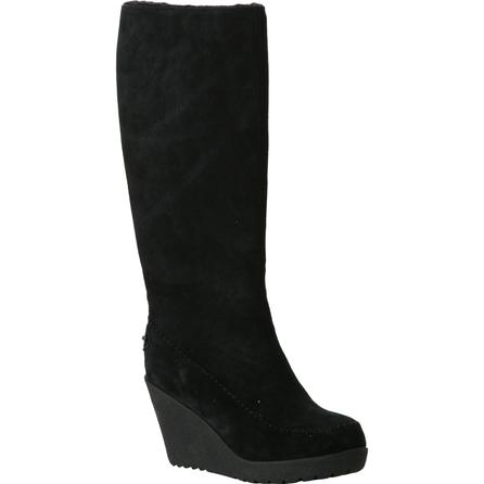 Bearpaw Brighton Boot (Women's) -