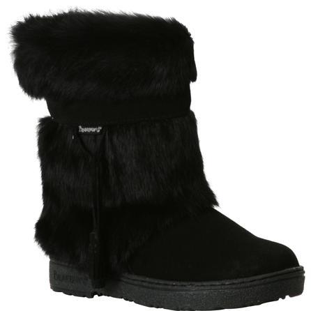 Bearpaw Sonjo Boot (Women's) -