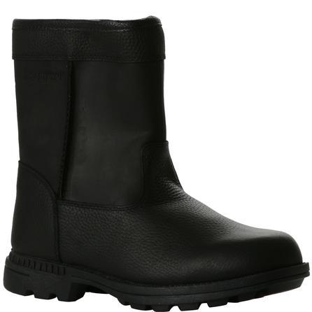 Bearpaw Alta Boot (Men's) -
