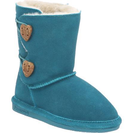 Bearpaw Trish Boot (Youth Girls') -