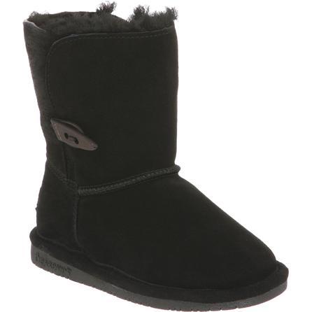Bearpaw Abigail Boot (Girls') -