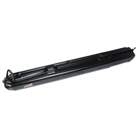 Sportube Series 1 Ski Carrier -