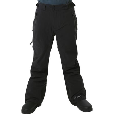 Columbia Winter Blur Insulated Ski Pant (Men's) -