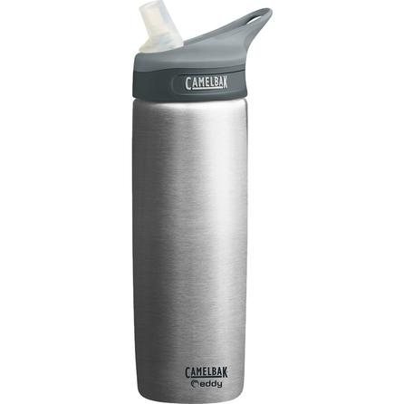 Camelbak Eddy Stainless .7L Water Bottle -