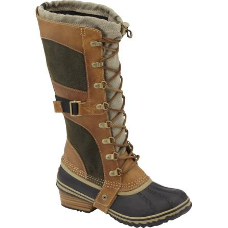 Sorel Conquest Carly Boot (Women's) -
