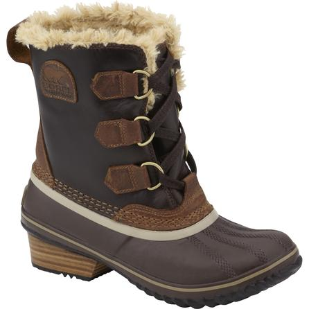 Sorel Slimpack PAC Boot (Women's) -