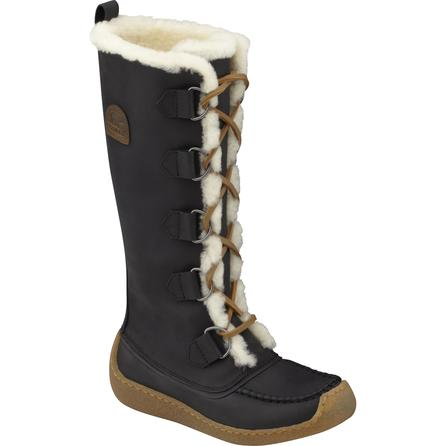 Sorel Chugalug Tall Boot (Women's) -