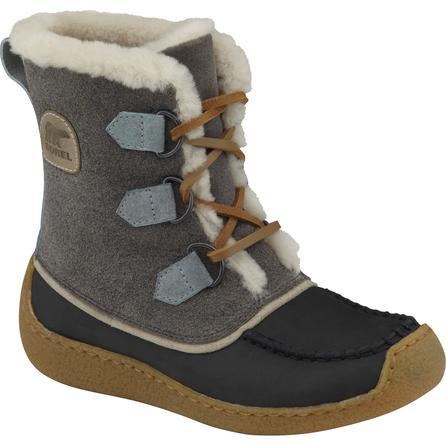 Sorel Chugalug Boot (Women's) -
