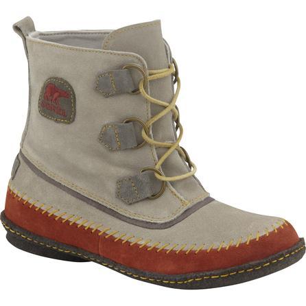 Sorel Joplin Boot (Women's) -