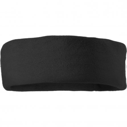 Screamer Double Layer Headband (Adults') - Black