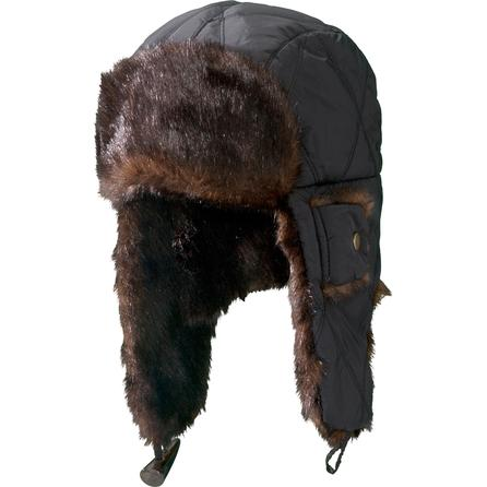 Screamer Aviator Trapper Hat (Adults') -