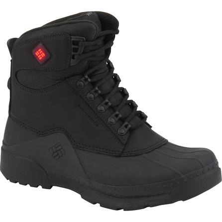 Columbia Bugaboot Original Electric Boot (Men's) -