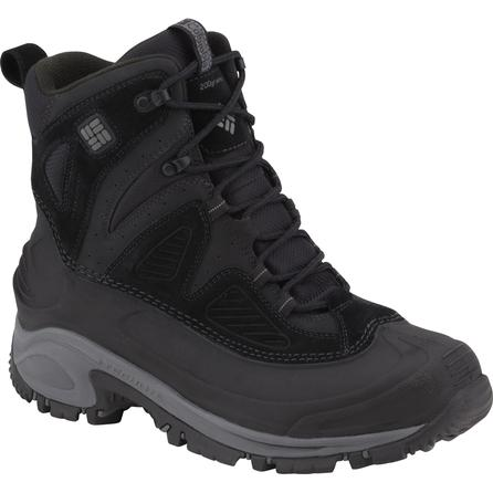 Columbia Snowtrek Boot (Men's) -