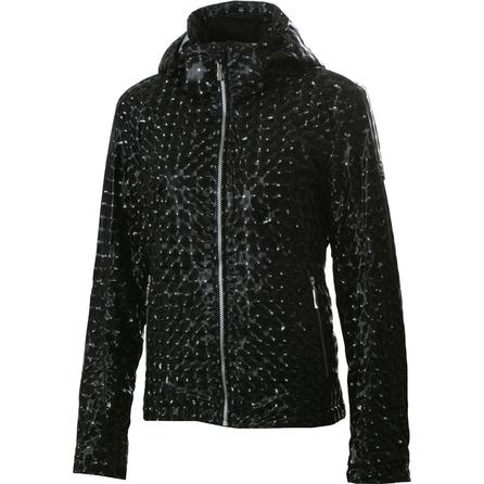 Skea Conte Insulated Ski Jacket (Women's)   -