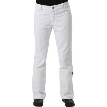 Skea Sleek Insulated Ski Pant (Women's) -