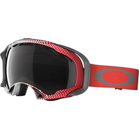 Oakley Splice Goggles (Adults') -