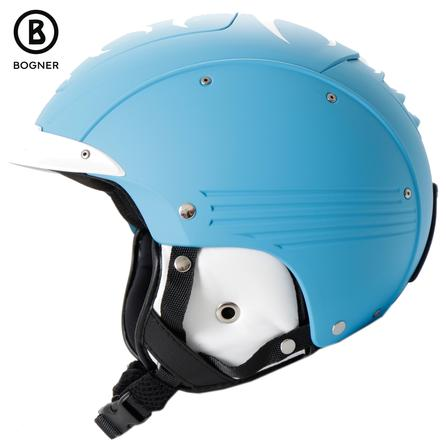Bogner Flames Helmet (Adults') -
