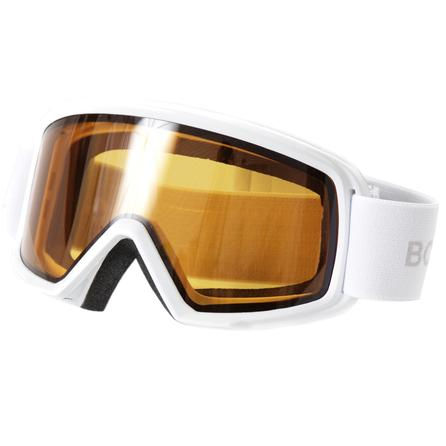 Bogner Light Goggles -