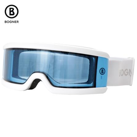 Bogner Color Goggles (Adults') -