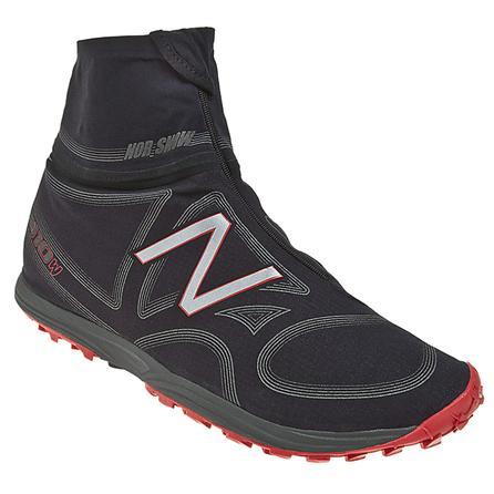 New Balance 110 Trail Running Shoe (Men's) -