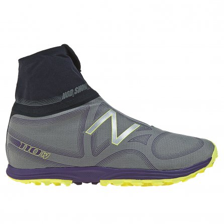 New Balance 110 Trail Running Shoe (Women's) -