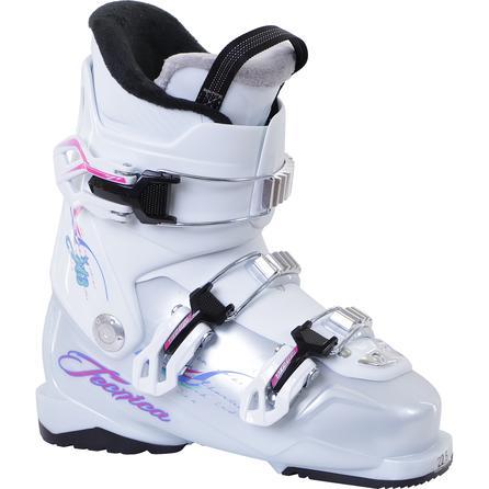 Tecnica JT 3 Jr Ski Boot (Kids') -