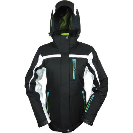 Killtec Matura Insulated Ski Jacket (Women's) -