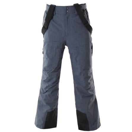 Killtec Osaro Insulated Ski Pant (Men's) -